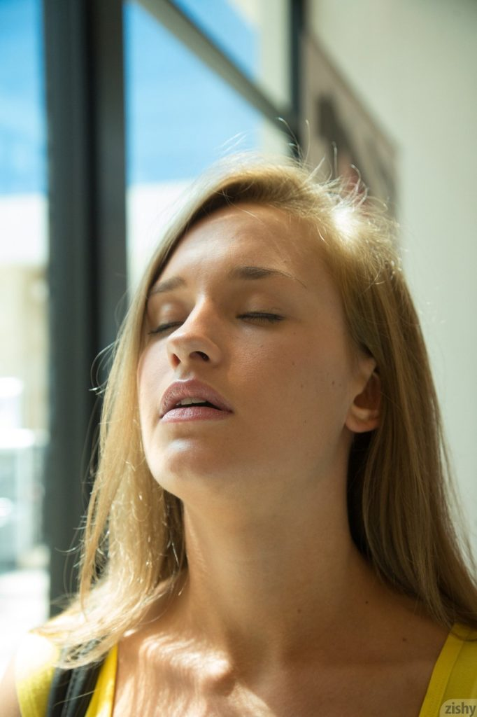 baise femme mature